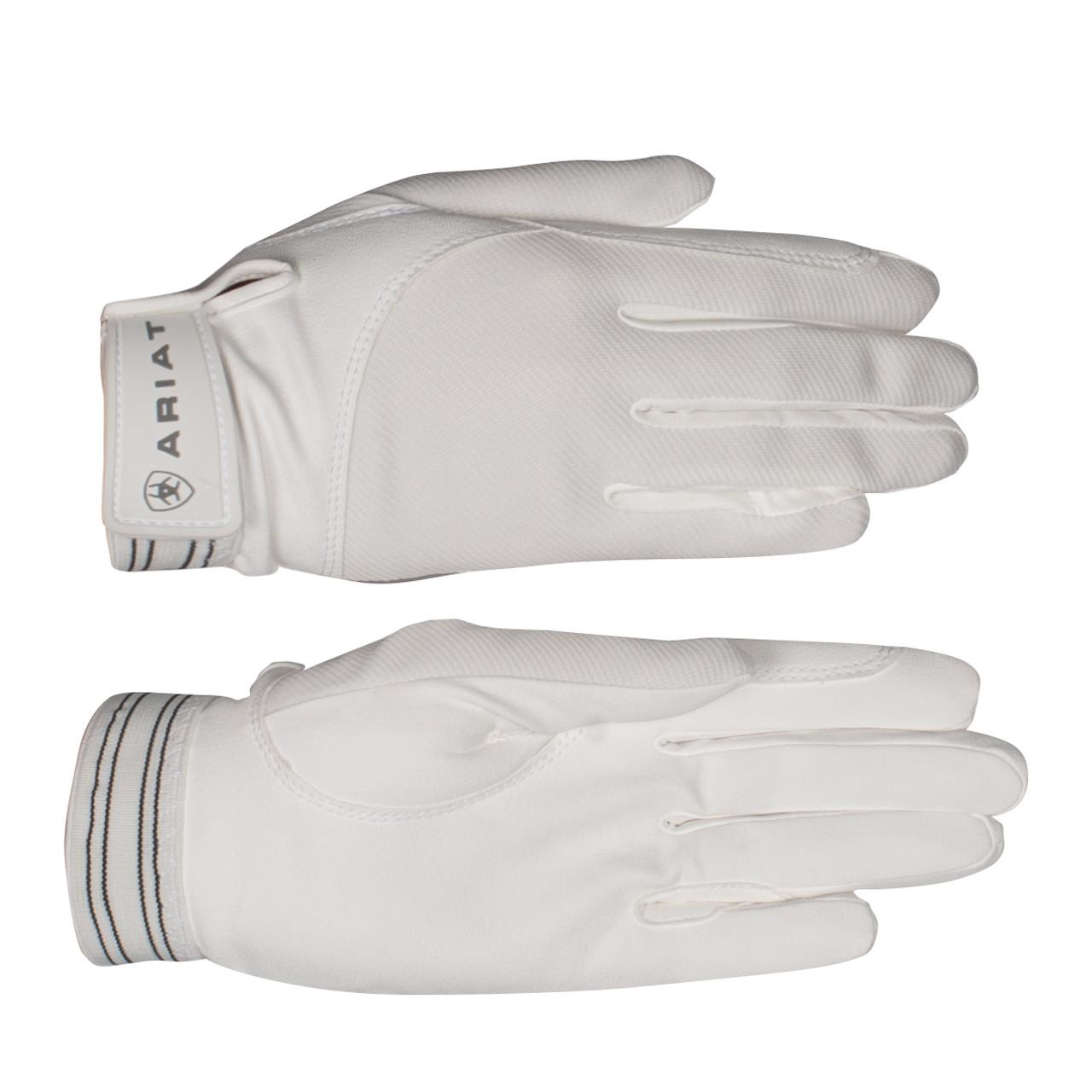 Ariat Tek Grip II handschoenen