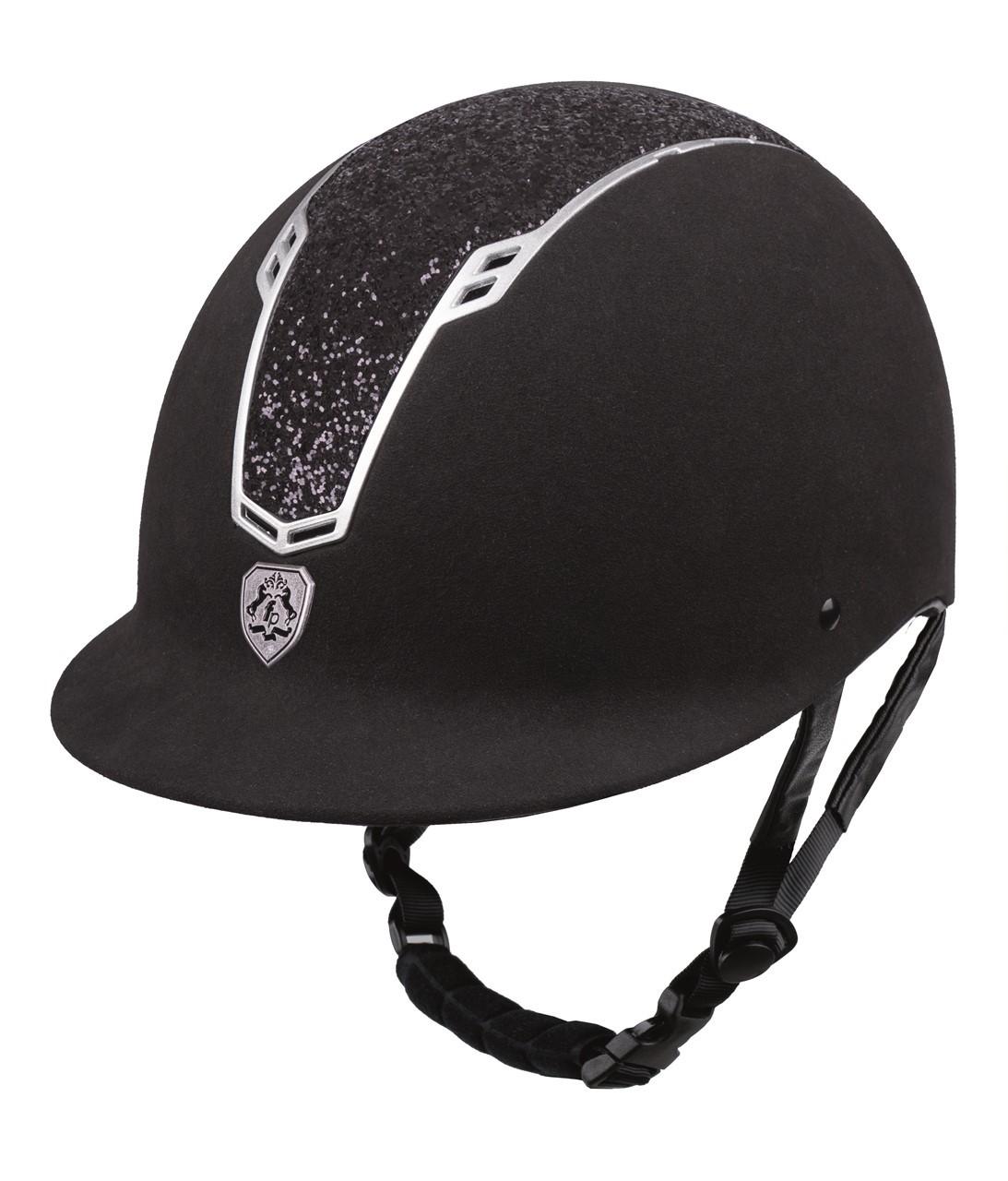 Fair Play Fusion Moonlight cap zwart maat:m-l