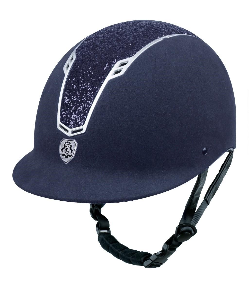 Fair Play Fusion Moonlight cap donkerblauw maat:s-m