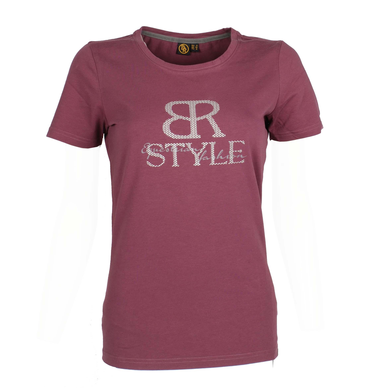 BR Agnes tshirt