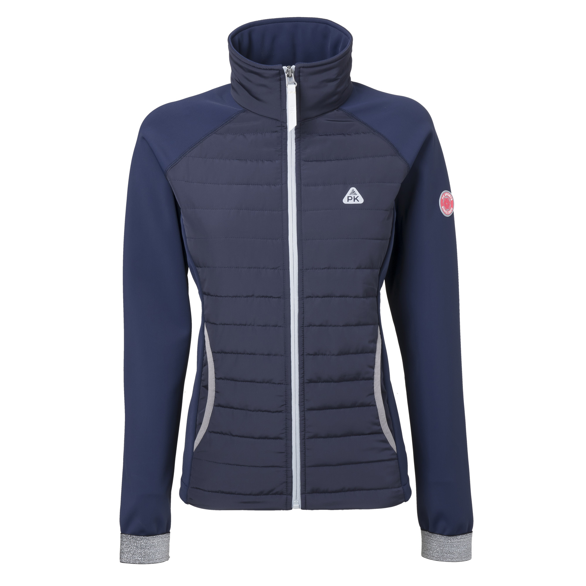 PK Jarville softshell