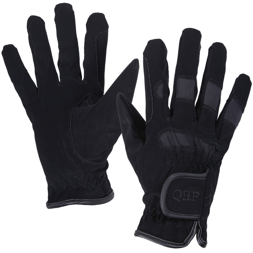 Handschoen Multi