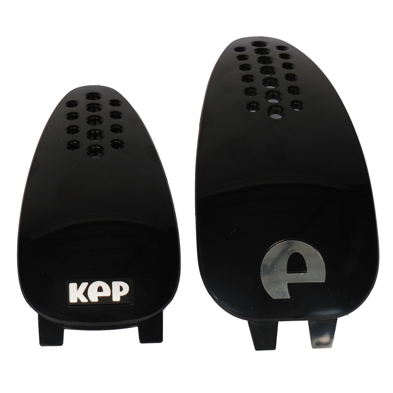 KEP Keppy Inserts