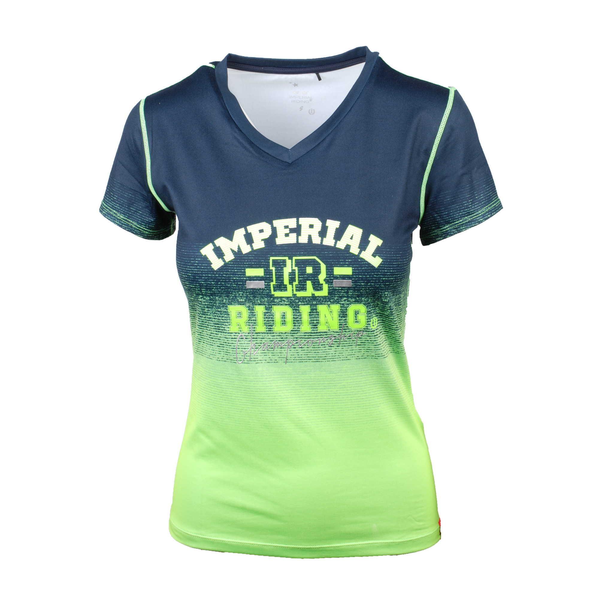 IR Game Over tshirt