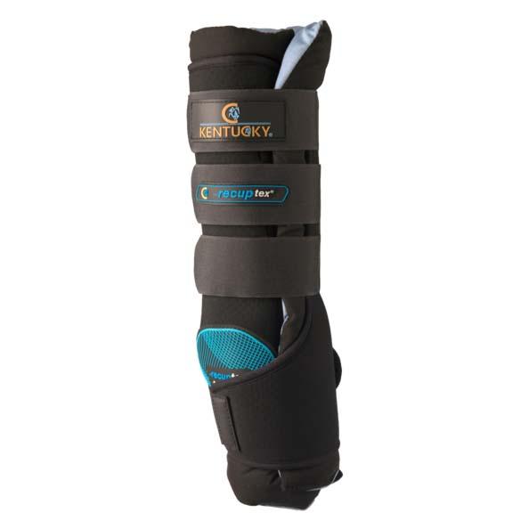 Kentucky Recuptex Stable boots zwart