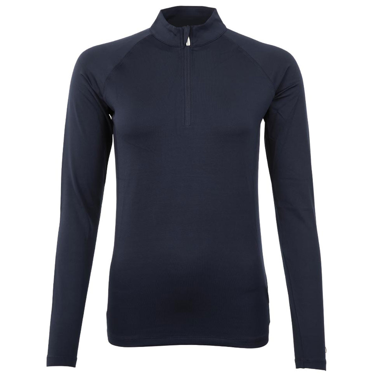 BR Event pully donkerblauw maat:m