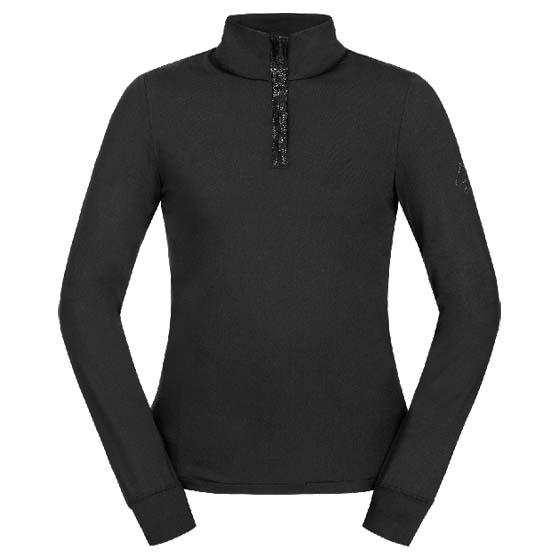 ELT Esthal techshirt zwart maat:xs