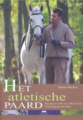 Het atletische paard
