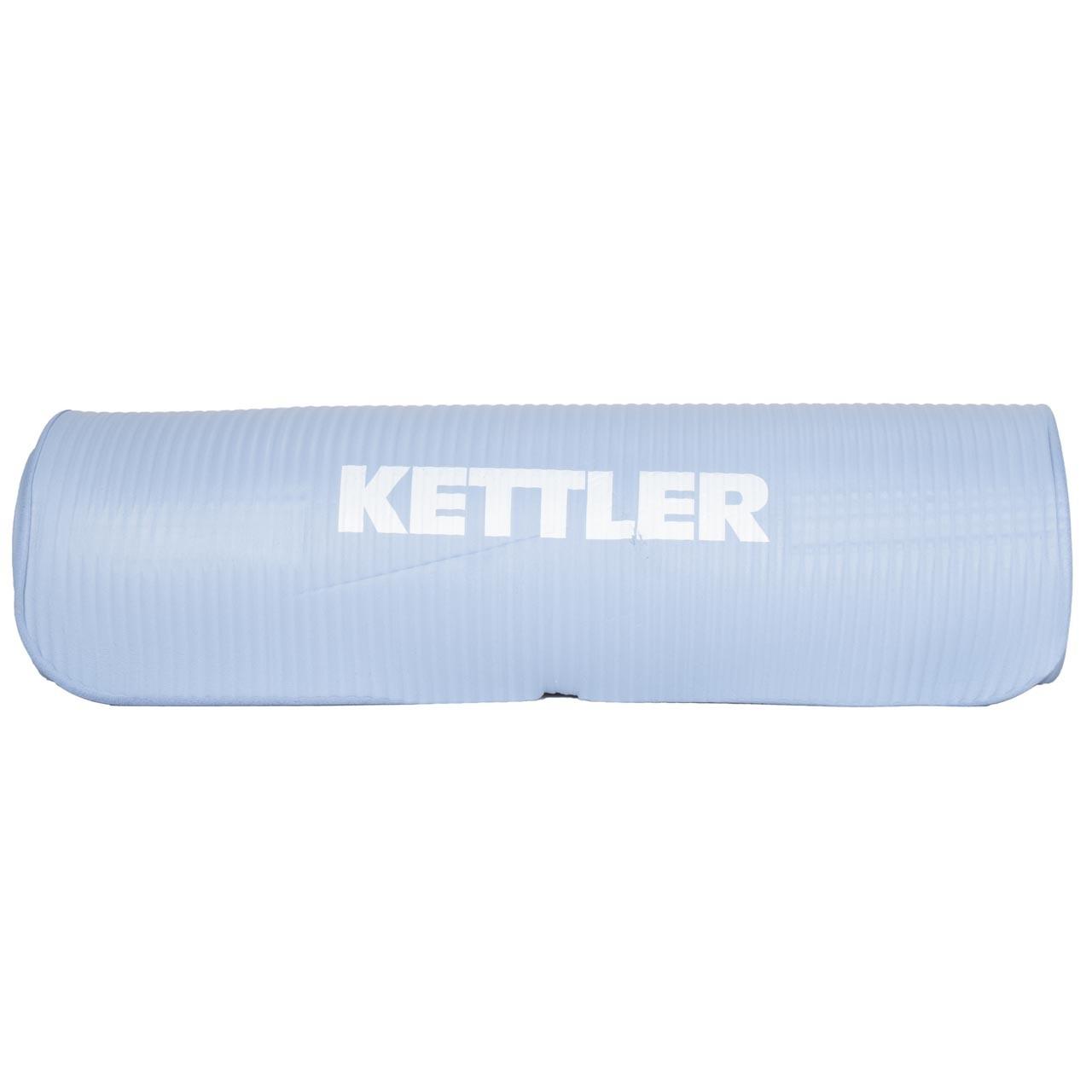 Kettler Fitnessmat