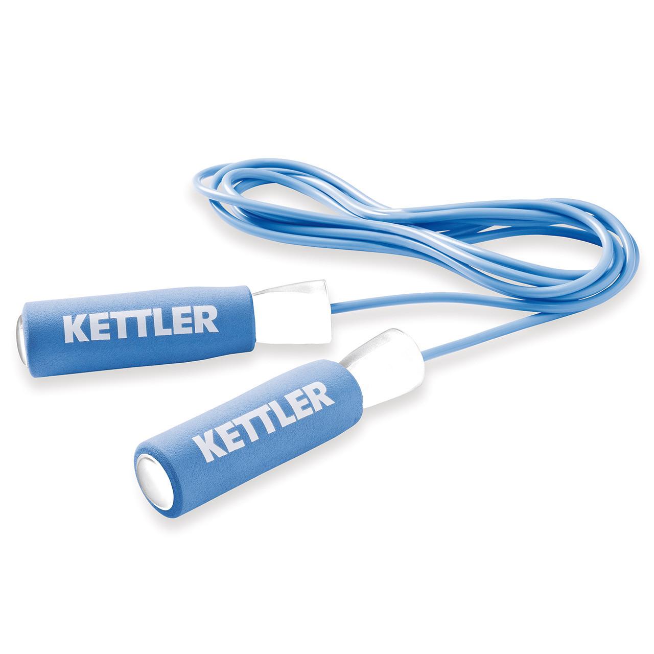 Kettler Springtouw