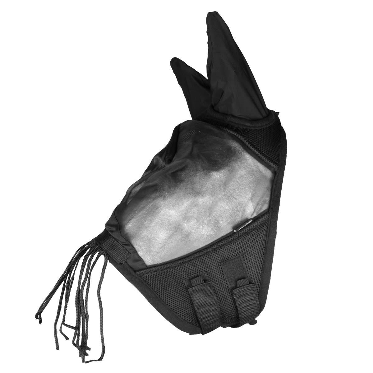 Harry's Horse Flyshield Fliegenmaske